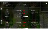 日本の名作SRPGにインスパイアされたタクティカルRPG『Liege』、Wii Uでのリリースが決定の画像