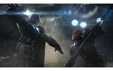 Wii U版『バットマン:アーカム・ビギンズ』にマルチプレイモードが搭載されない理由をワーナー・ブラザースが説明の画像