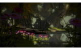 『Dreamfall Chapters: The Longest Journey』の画像