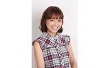 金田朋子さんの画像