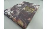 全3300ページ「アスラズ ラース 完全設定資料集 DIGITAL EDITION」の中身を覗いてみたの画像