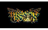 『ドラゴンズクラウン』タイトルロゴの画像