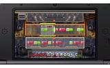 3DS『バンブラ』新作タイトルは『大合奏!バンドブラザーズP』に決定の画像