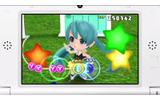 『初音ミク Project mirai 2』の楽しみはリズムアクションだけじゃない!の画像
