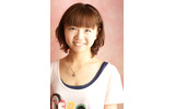 真田アサミさんの画像