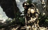 『CoD: Ghosts』PS3およびXbox 360日本語吹き替え版発売日決定&Wii U字幕版発売決定の画像