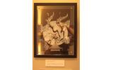 日本一のケモナー会社!?サイバーコネクトツー夏の新商品発売記念トーク&サイン会レポ ― 「THE KEMONO BOOK」第2弾や新作の情報もチラリの画像
