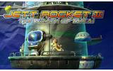 『Jett Rocket II: The Wrath of Taikai』の画像