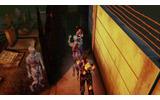 """XBL""""Games with Gold""""タイトルに『バイオハザード コード:ベロニカ 完全版』がラインナップの画像"""