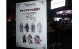 【ポケモンゲームショー】『ポケットモンスター』歴代主人公&歴代チャンピオンが会場に現れるの画像