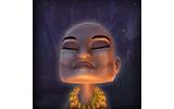僧侶の画像