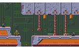 Atari 2600からスーパーファミコンへ ― レトロゲームのオマージュ作『BiT: Evolution』にWii U向けストレッチゴールが設定の画像