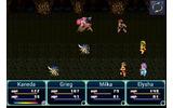 人気iOS/Androidアプリ『RPG神創世界グリンシア』がニンテンドー3DSに移植の画像