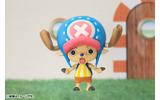 chibi-arts トニートニー・チョッパーの画像
