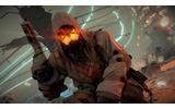 PS4向けFPS最新作『KILLZONE: Shadow Fall』、国内公式サイトがオープン―新要素OWLに日本語版トレーラーもの画像