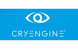 【gamescom 2013】新バージョンのCryEngineはWii Uを完全サポートの画像