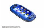 PlayStation Vitaの画像