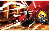 「パンクハザード」で登場した「ドラゴン」に立ち向かうの画像