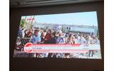 【CEDEC 2013】「日本のゲームは海外で通用しない」なんてウソ!? フランスにおける日本コンテンツの人気の実態の画像