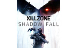 『KILLZONE: SHADOW FALL』の画像