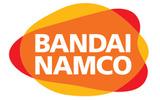 バンダイナムコの画像