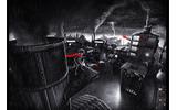 ハイクオリティなシネマチックパズルアクション『Monochroma』、Wii U/PS4でのリリースが決定の画像