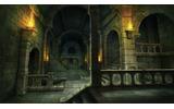 地下迷宮の画像