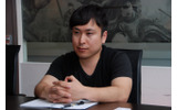 【China Joy 2013】次世代機に向けて覚悟完了!? バーチャスに聞く中国からみた日本のゲーム業界の画像
