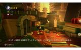 ステージ「本の世界」の画像