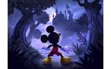 『ミッキーマウス キャッスル・オブ・イリュージョン』9月4日より配信開始の画像