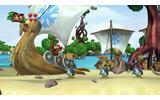 3年ぶりとなるシリーズ完全新作『ドンキーコング トロピカルフリーズ』、海外発売日が明らかにの画像