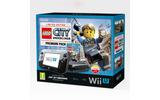 「LEGO CITY Undercover Premium Pack」の画像