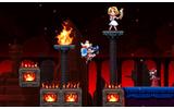 ロックマン風横スクロールアクション『Mighty Switch Force! 2』、Wii U版の10月リリースが判明の画像