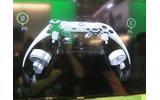 Xbox Oneでは最大8つのコントローラーが接続可能にの画像