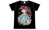魔法少女まどか☆マギカ Tシャツの画像
