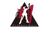 「PROJECT SOUL」ロゴの画像