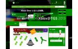 【東京ゲームショウ2013】Xbox One国内初披露!マイクロソフトの出展タイトルが公開 ―  『Forza 5』『タイタンフォール』『Fable Anniversary』などの画像