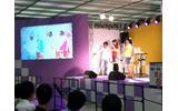 【京まふ2013】「ファンタジスタドール ステージ」レポート、早朝にも関わらず500以上が会場に詰めかけ大盛況!の画像