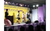 革命機ヴァルヴレイヴ スペシャルトークショー in 京都の画像