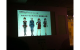 【京まふ2013】初公開のキャラクター設定画も公開された「革命機ヴァルヴレイヴ スペシャルトークショー in 京都」レポートの画像