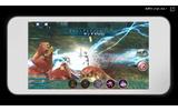 『零式』と世界観を共有する『ファイナルファンタジー アギト』のティザーサイトとトレーラーが公開!戦闘や独自システムをチェックの画像