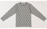 ロングスリーブTシャツの画像