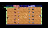対戦スポーツゲーム『BREAK SHOOT』の画像
