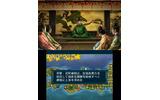 手取川合戦の画像