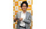ゲームPC市場のさらなる拡大に取り組む、マウスコンピューター「G-Tune」のこれから・・・ゲームPCアワード2013受賞インタビューの画像