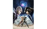 『戦国BASARA4』発売日が2014年1月23日に決定の画像