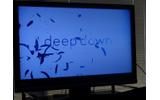 TGSに向けて予習!カプコンのPS4タイトル『deep down』の操作方法やコツを解説の画像