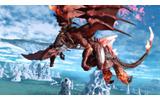 Crimson Dragonの画像