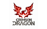 Crimson Dragon ロゴの画像