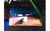 TGS 13: 跳んでかついでマークして!『METAL GEAR SOLID V THE PHANTOM PAIN』プレイデモ初披露の画像